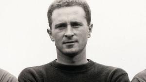 Preminuo Harry Gregg, nekadašnji najskuplji golman svijeta i heroj minhenske tragedije