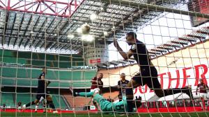 Milan obradovao navijače u kasne noćne sate jer je potvrdio dolazak defanzivca