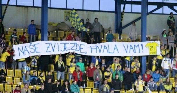 Transparentom istakli šta misle o Mahmutoviću i Ljevakoviću