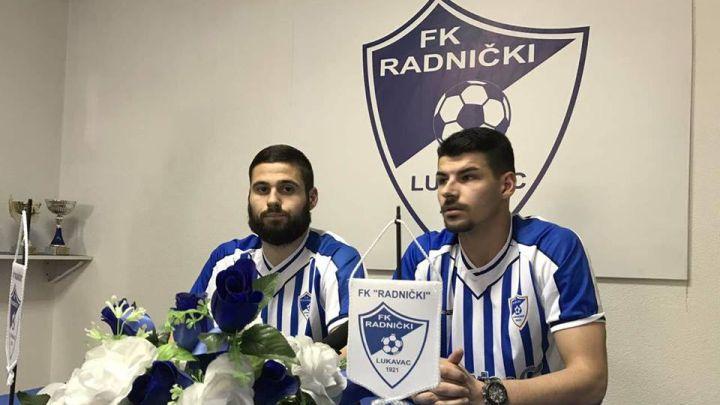 Kalajanović: Pred nama su novi izazovi, potpuno smo spremni