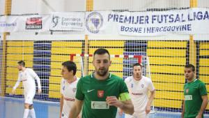 Mostar SG Staklorad savladao MNK Brotnjo