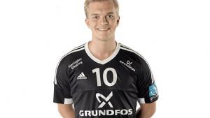 Johan Hansen pojačava ekipu Kiela?