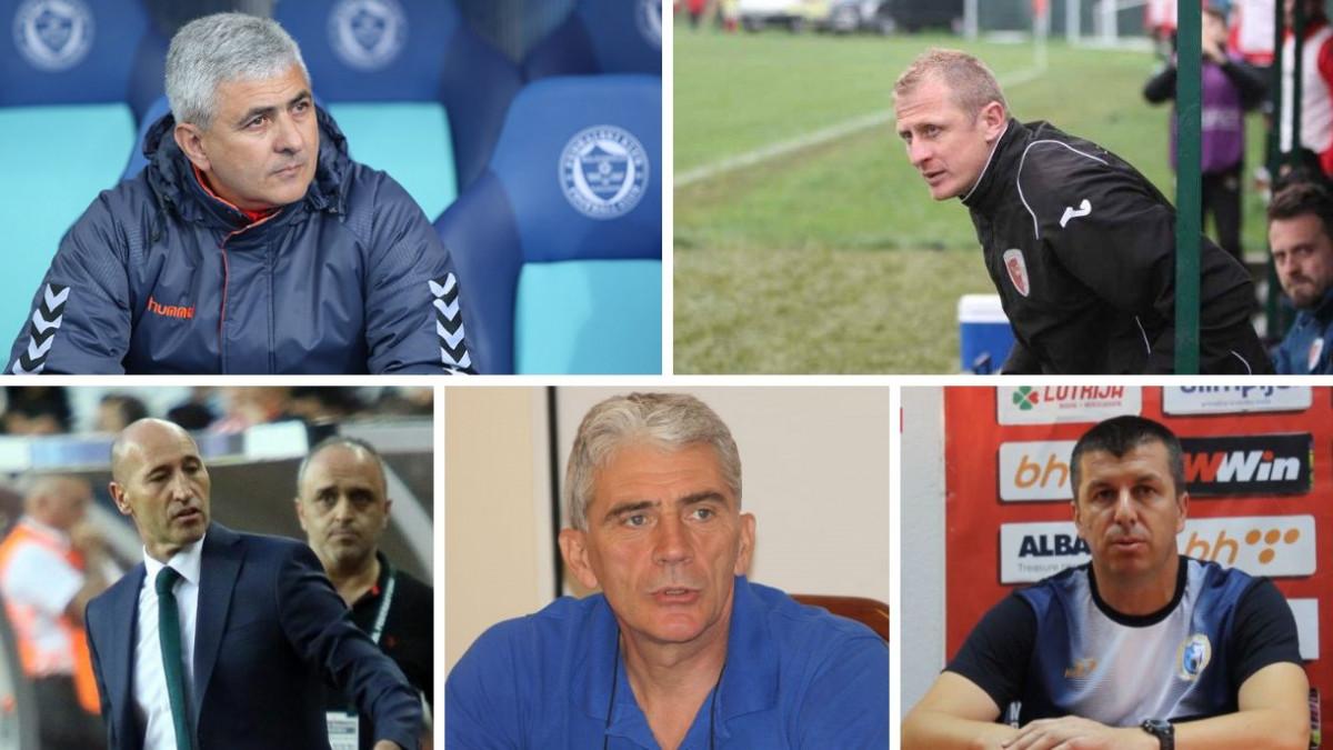 Championship Manager 2019: Je li sljedeći Mladen Žižović?