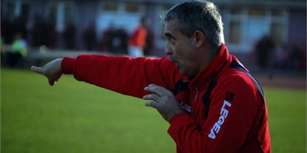 Denis Sadiković novi trener Gradine