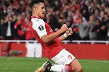 Dilema više nema: Alexis je odabrao novi klub
