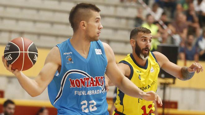 Emir Sulejmanović promijenio klub