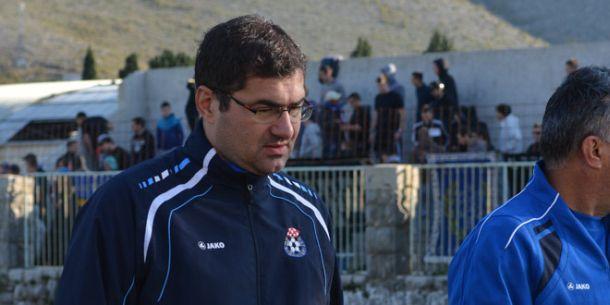 Musa: Jasmin Šćuk je važan igrač u timu Mlade Boleslav