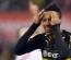 Aubameyang: Sigurno neću u Bayern