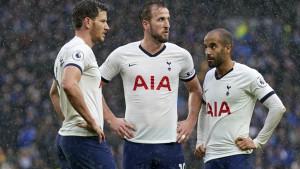 """Mourinho uplašio englesku javnost vijestima o Kaneovom oporavku: """"Nikad se ne zna..."""""""