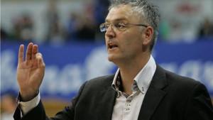 Velika kriza u Ciboni: Svi uposlenici kluba osim igrača dobili otkaze