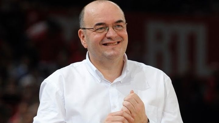Vujošević: Očekujem da dobijem pare koje sam zaradio