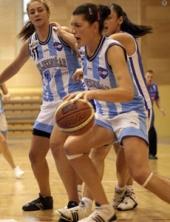 Bajkuša pozvala 15 košarkašica