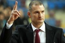 Pobjeda Tenerifa: Vrabac kod Markovića grije klupu