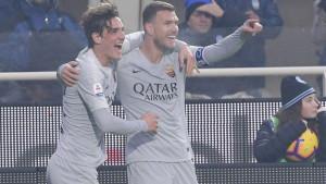 Sportski direktor Rome riješio sve dileme oko transfera Zaniola