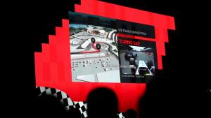 Konačna odluka: Utrka za Veliku nagradu Vijetnama po planiranom