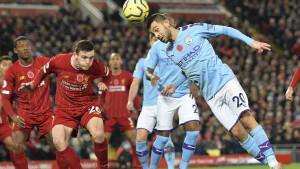 Englezi bi sezonu mogli završiti samo na jednom stadionu uz čak četiri utakmice dnevno
