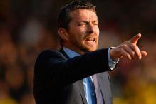 Jokanović mijenja Fulham sa Werderom?