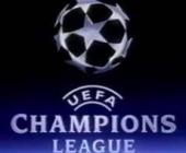Treći čin Liverpoola i Arsenala