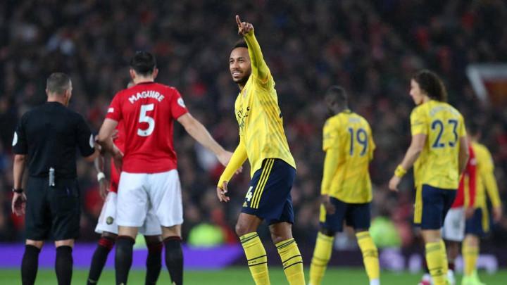 Problemi za Emeryja: Arsenal će u derbiju protiv Liverpoola biti bez nekoliko jako bitnih igrača