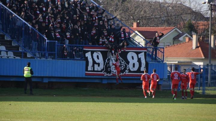 Da u Premijer ligi nije ništa kao nekad pokazuje i učinak FK Velež
