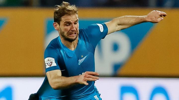 Branislav Ivanović se na velika vrata vraća u Premiership