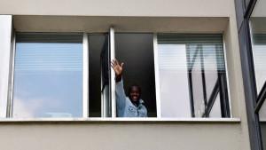 Ako Lukaku krene zabijati u Interu, Unitedu će to donijeti dodatnu zaradu