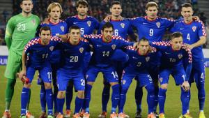 U Rudeš dolaze tri ikone hrvatskog fudbala