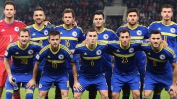 Vranješ poslao poruku Grcima nakon utakmice