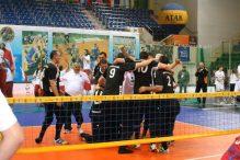 Deklasirana Srbija za prolazak u četvrtfinale