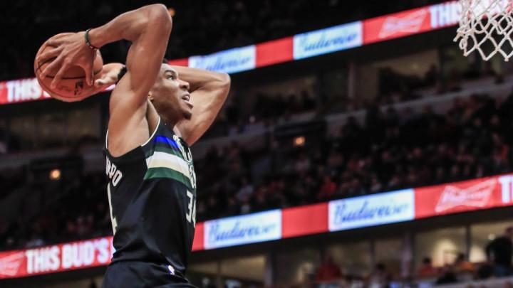 Miami Heat kreće po grčku zvijer