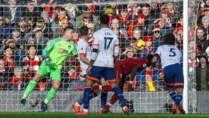 Liverpool razbio Bournemouth, asistencija i autogol Kolašinca u pobjedi Arsenala