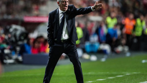 Selektor Portugala otkrio planove s Ronaldo za završni turnir Lige nacija
