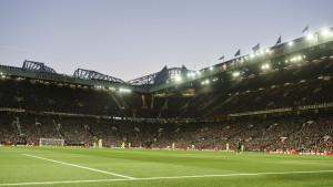 Prelazni rok još nije ni počeo, a već se 23 igrača povezuju sa Manchester Unitedom
