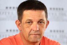 Grbavac: Konjuh u Kupu kao priprema za prvenstvo