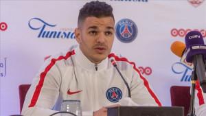 Jedini igrač koji je ponizio gazdu PSG-a Nassera Al-Khelaifija pravi neočekivan transfer