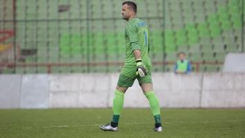 Nurković: Pozitivan niz želimo nastaviti u Gradačcu