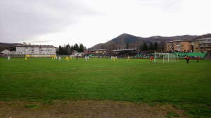Orašje savladalo Čapljinu, Velež slavio u Travniku