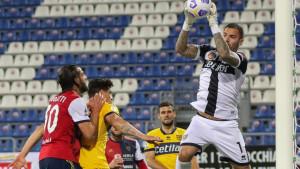 Parma u 90. minuti vodila 3:2, ali izgubila 4:3 i vjerovatno ispala iz lige