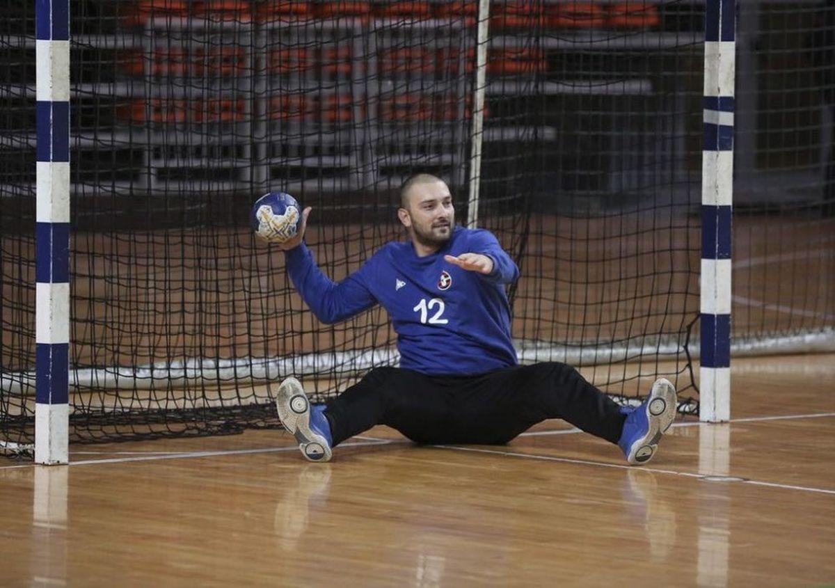 RK Čelik dobio veliko pojačanje za narednu sezonu