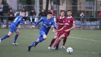 Juniori Sarajeva i Želje igraju u 13. i 26. kolu