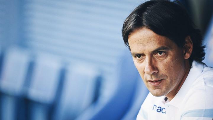 Inzaghi potvrdio: Stižu Badelj i Correa