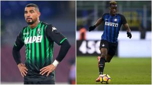 Parma je na dobrom putu da dogovori dva sjajna pojačanja za narednu sezonu.