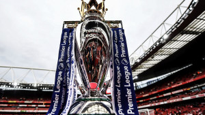 Novi plan za nastavak sezone u Premier ligi