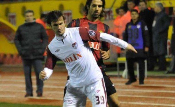 Slamka spasa za Rizespor, remi Galatasaraya
