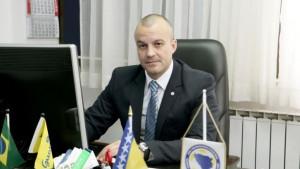 Bosanac svjedočio čudu u St. Petersburgu