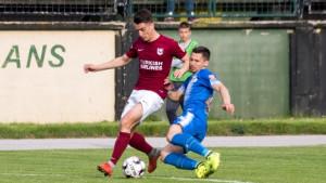 Zbog Moje TV termin utakmice Sarajeva i Tuzla Cityja ostaje isti