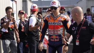 Jorge Lorenzo potvrdio da ide u penziju