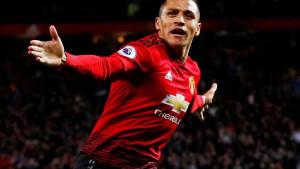 Alexis raskinuo ugovor sa Manchester Unitedom, zaradio bogatstvo, a zatim potpisao za novi klub