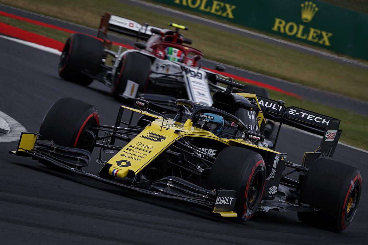Uskoro ponovo dolijevanje goriva u Formuli 1?
