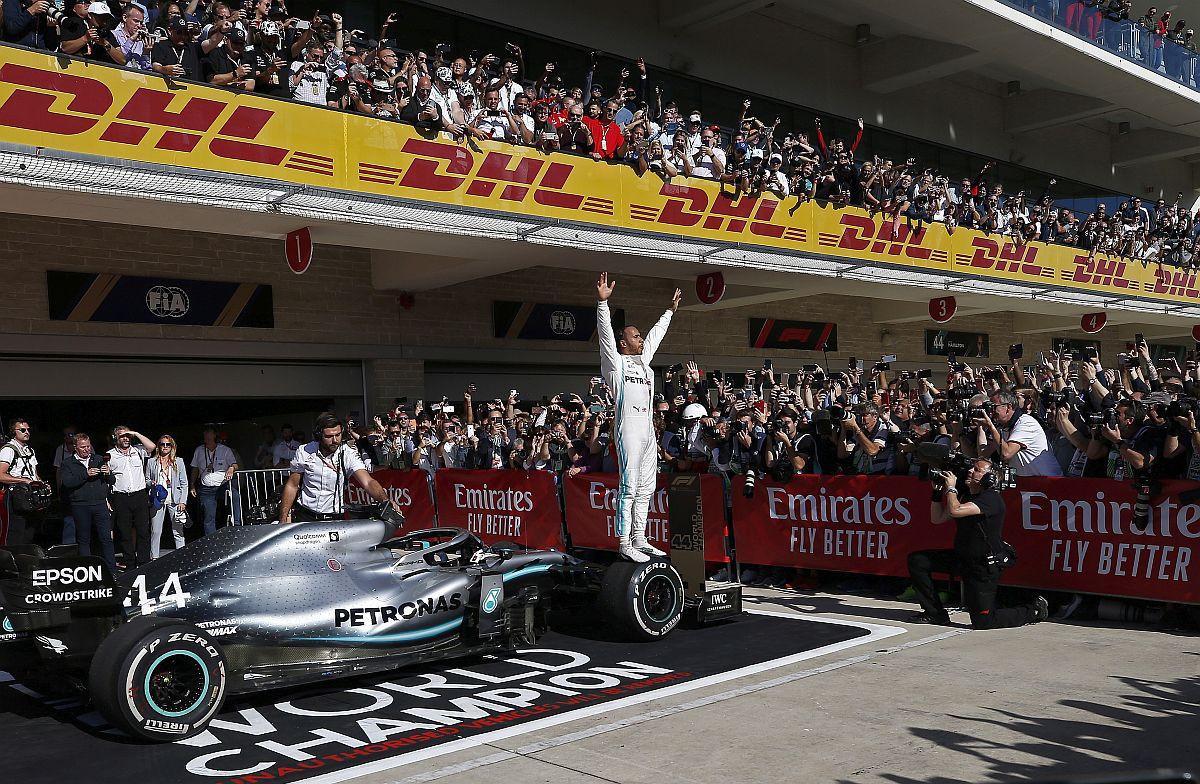 Montezemolo bi volio vidjeti Hamiltona u Ferrariju